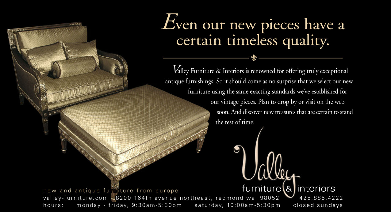 valley furniture ad 3